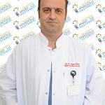 Opr.Dr.Özkan Özger