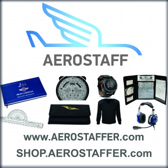 AEROSTAFF1