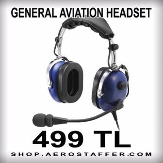 aerostaff-headset-banner