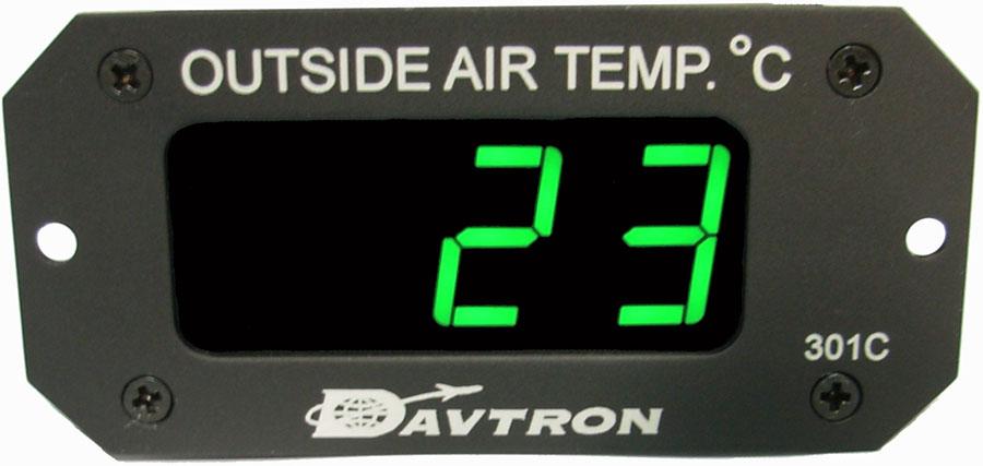 Hava Sıcaklığı Çeşitleri