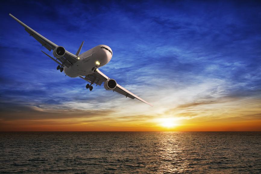 ICAO Standartları