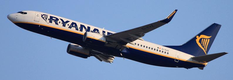 Charter Uçuşlara Başlayacağını Açıkladı