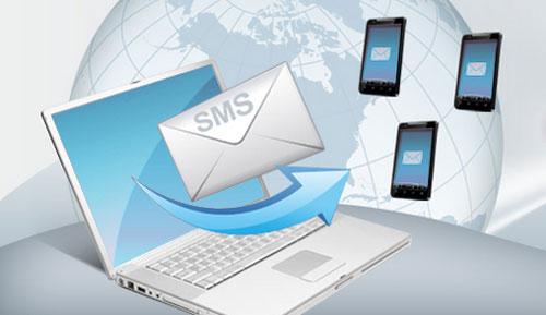 Toplu SMS Sistemlerini Kendi Sisteminize Entegre Edin