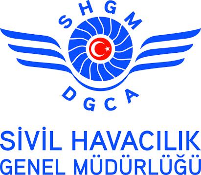 SHGM'den Havacılık Personeline Sağlık Tedbirleri