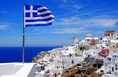 Yunanistan'dan Türklere indirim açıklaması