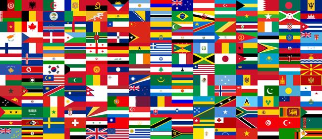 Türkçe-İzlandaca, Afganca ve Arnavutça Tercüme Hizmeti