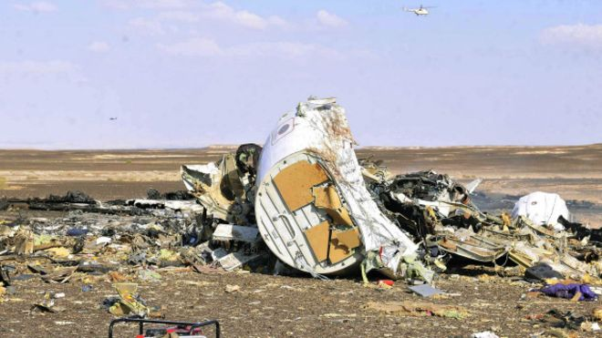 Rusya ile Uçak Krizi Yeniden Patlak Verebilir!