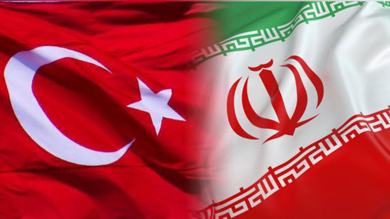 İran'dan Türkiye'ye 2 Bin Uçak Gelecek