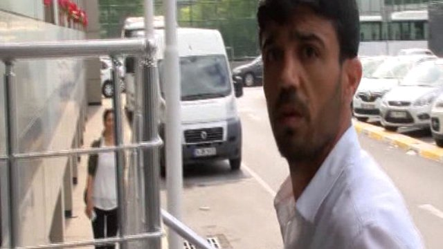 THY Diyarbakır Yolcusu: Uçağı Patlatırım