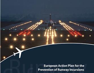 EAPPRI Pist İhlalleri Eylem Planı Güncellendi