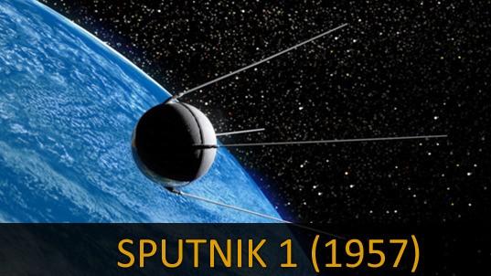 THK Üniversitesi'nde Sputnik-1 Günleri