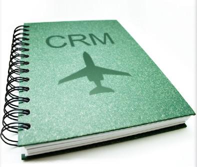 Havacılıkta CRM eğitimlerine yeni bir soluk