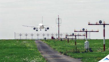 inen uçak